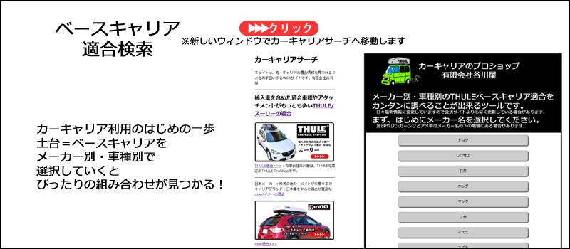 th-800_01.jpg