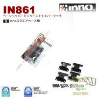 inno IN861
