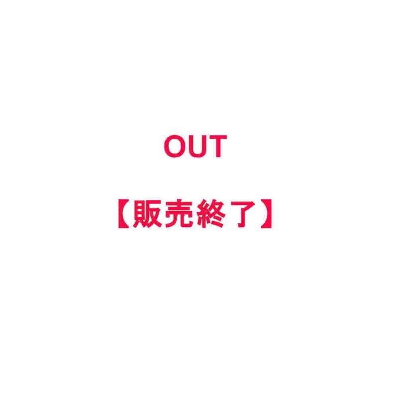 THULE Touring100/Touring S ブラック ツーリング th6341-1 ルーフボックス