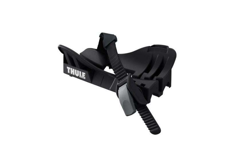 THULEスーリー th5981ファットバイクアダプター