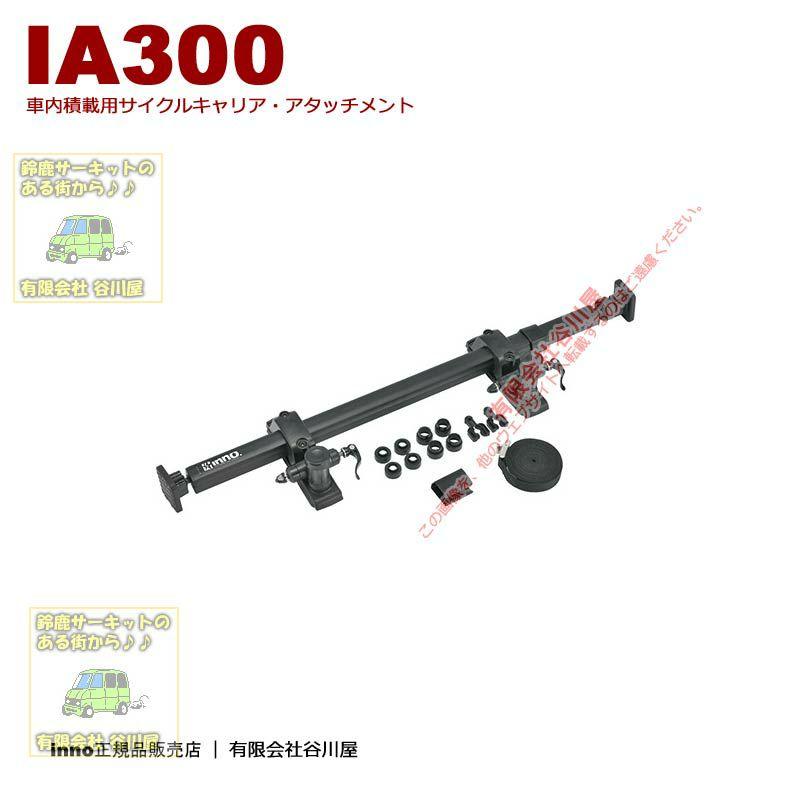 inno IA300